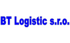 BT Logistic